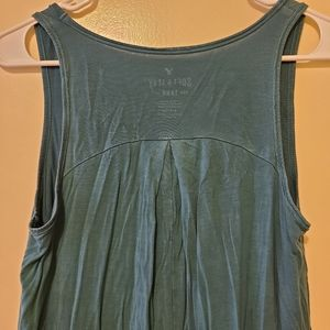 American Eagle Outfitters Tops - AEO • Soft & Sexy tank top